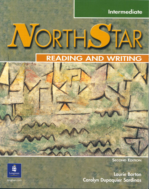 Northstar Reading & Wr 2Ed Int SB objective prof 2ed sb ans downloadable software