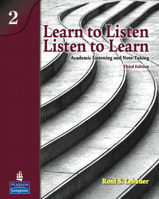 Learn to Listen, Listen to Learn 2 SB+ Audio CD team up 1 sb reader with audio cd
