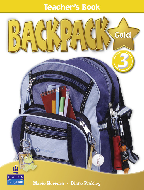 Backpack Gold 3 TB NEd sky 3 tb