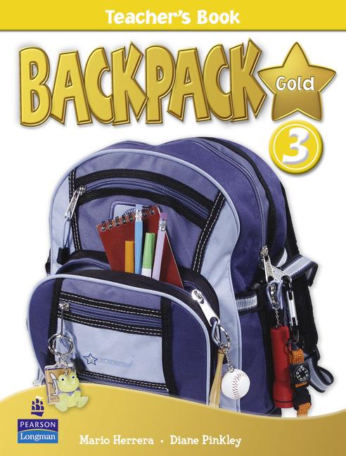 Backpack Gold 3 TB NEd backpack gold str 6 trb ned
