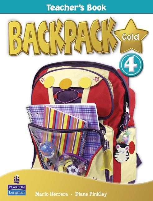 Backpack Gold 4 TB NEd backpack gold str 6 trb ned