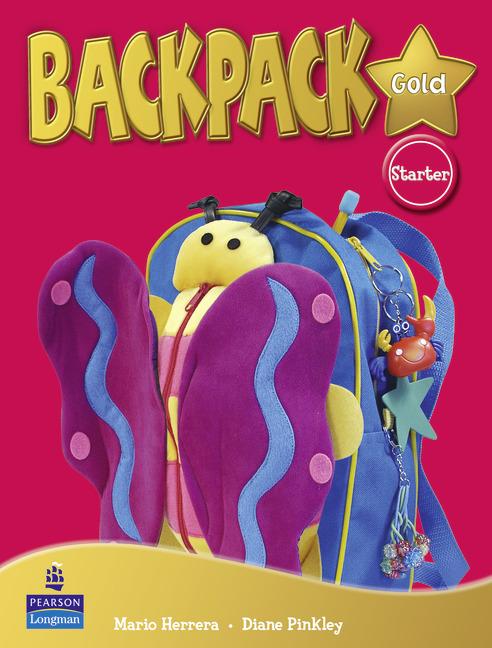 Backpack Gold Str SB NEd backpack gold str 6 trb ned
