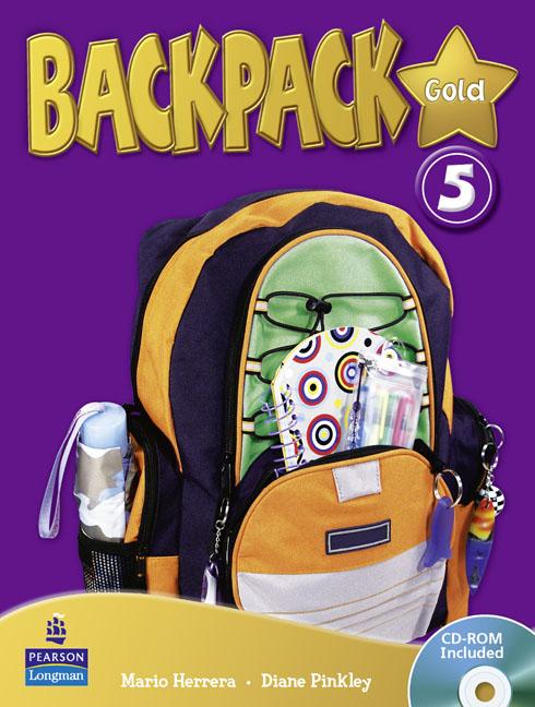 Backpack Gold 5 SB +R NEd Pk hamlet ned r