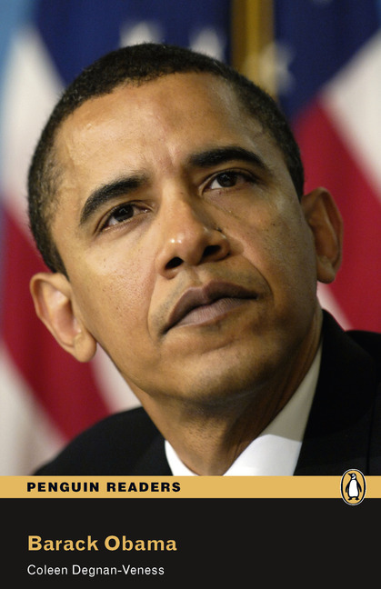 PLPR2   Barack Obama BK/MP3 Pk футболка wearcraft premium printio barack obama