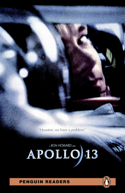 Apollo 13: Level 2 (+ CD) on line button switch bring lamp ship type 3 foot switch will electric current high power 10a lamps and lanterns an halfway