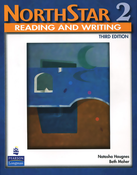 NorthStar: Reading and Writing: Level 2 doug lemov the writing revolution a guide to advancing thinking through writing in all subjects and grades isbn 9781119364948