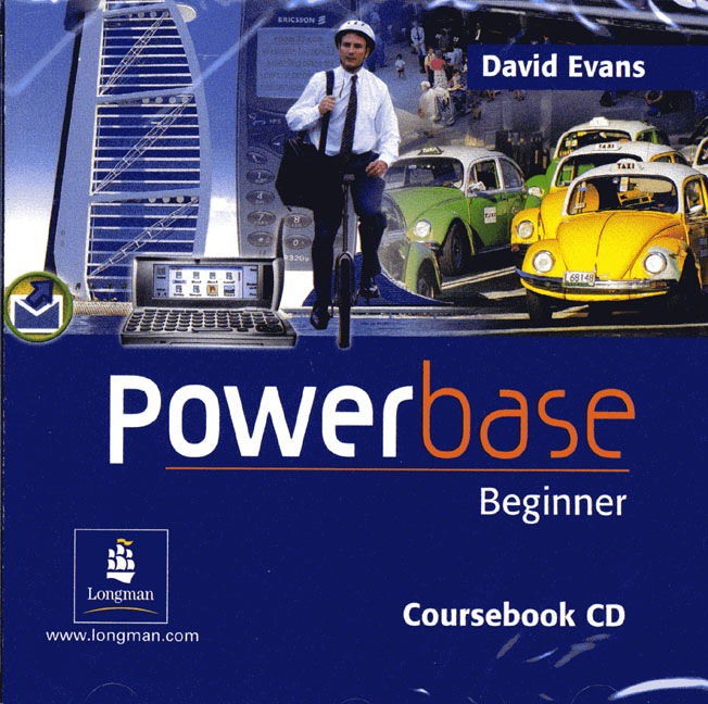 Powerbase 1 CD Survival Kit cd диск guano apes offline 1 cd