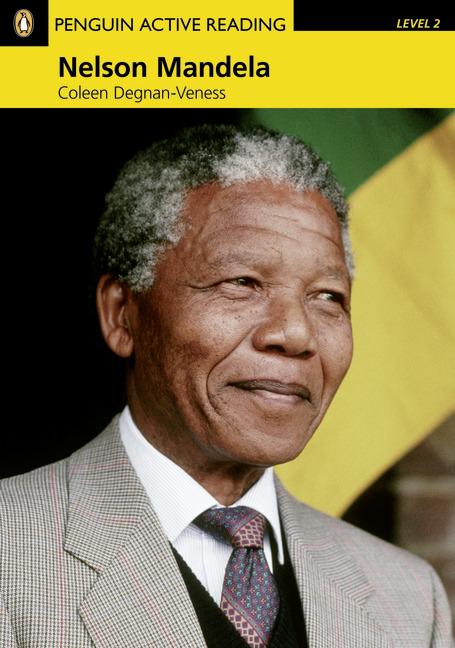 PActR2   Nelson Mandela Bk +R Pk prentis nicola pactr1 tomorrow mirror bk r pk