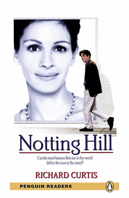 PR3 Notting Hill палантин bona ventura p h pr3 1