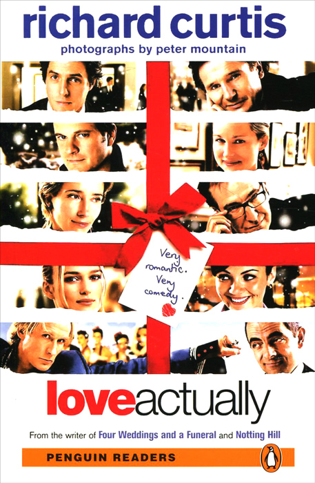 Love Actually: Level 4 комплект royal thermo коаксиальный d60 100l br
