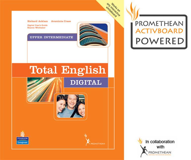 Total Eng Digital Up-Intermediate greg heald dreamweaver cc digital classroom
