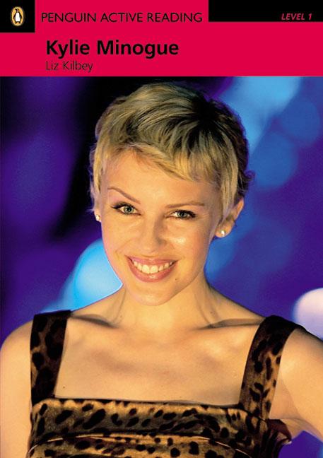 PActR1   Kyle Minogue Bk +R Pk prentis nicola pactr1 tomorrow mirror bk r pk