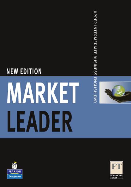 Market Leader NEd Up-Int DVD the ned davis market companion