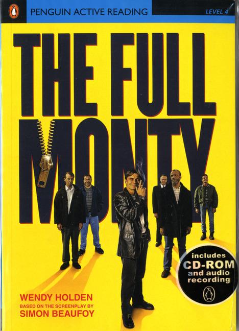 PActR4   Full Monty, The Bk +R Pk prentis nicola pactr1 tomorrow mirror bk r pk