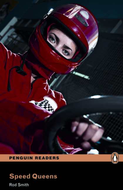 PActR1   Speed Queens Bk +R Pk prentis nicola pactr1 tomorrow mirror bk r pk