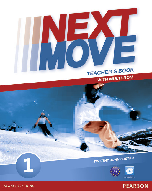Next Move 1 TB+R next move 2 workbook mp3