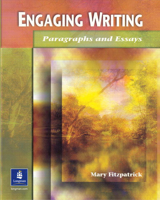 Engaging Writing 1 SB +ProofWriter