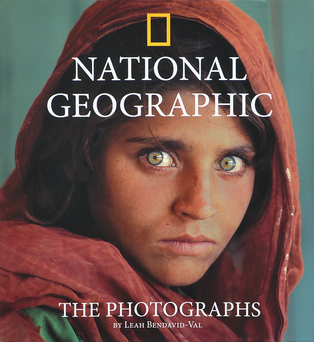 National Geographic: The Photographs the status of the home front in the national security in israel