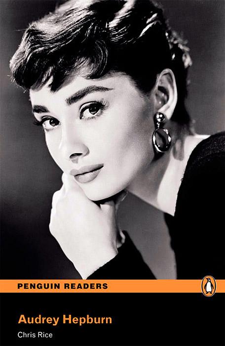 Audrey Hepburn (+ CD) world textiles a sourcebook