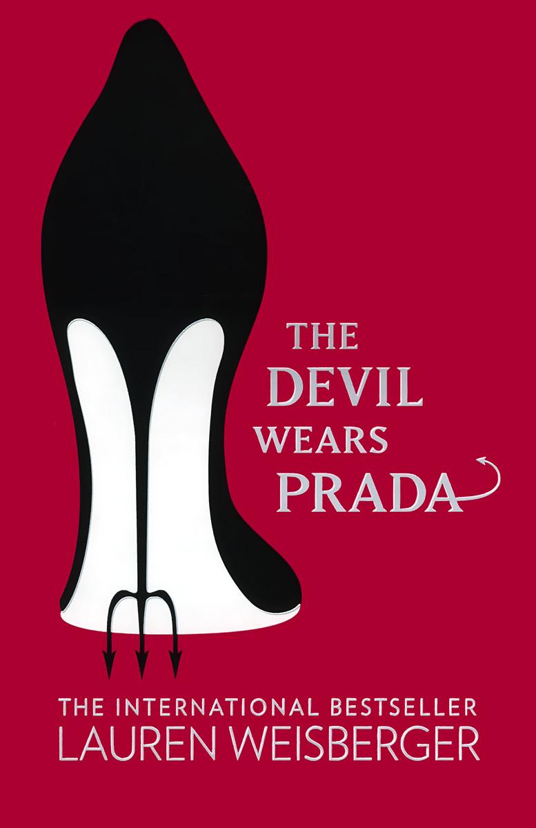 The Devil Wears Prada editor