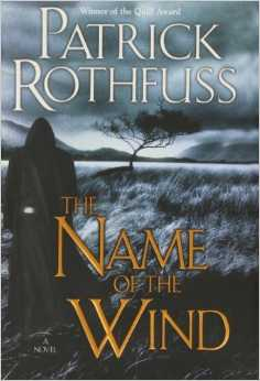 The Name of the Wind stealing the mystic lamb the true story of the world s most coveted masterpiece