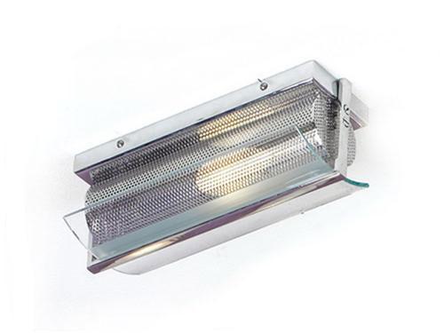Потолочный светильник Lussole Selvino II LSC-1001 01LSC-1001 01