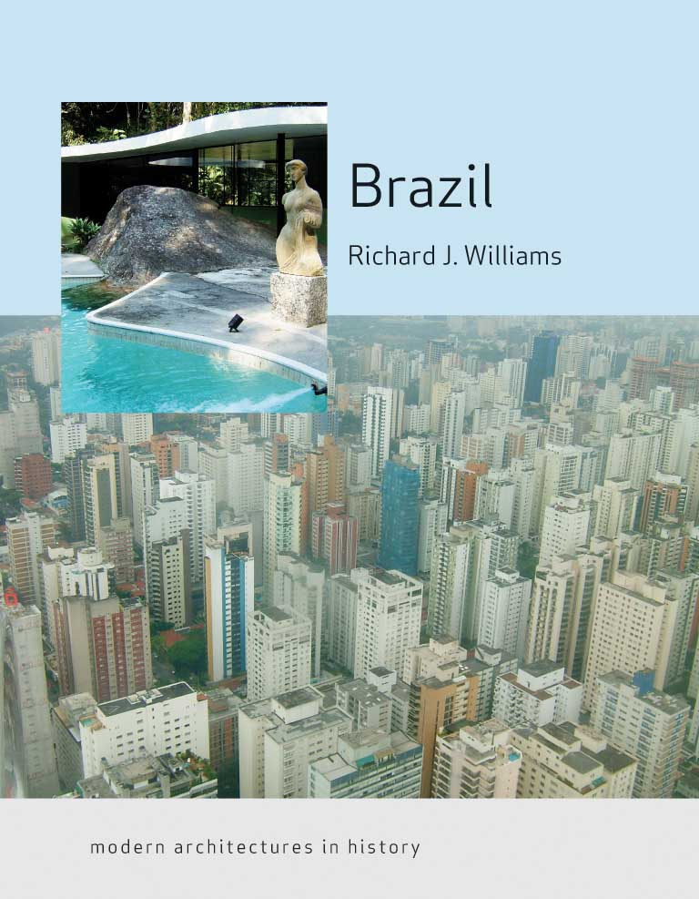 Brazil chill n brazil the best of electro bossa and chill out remixes