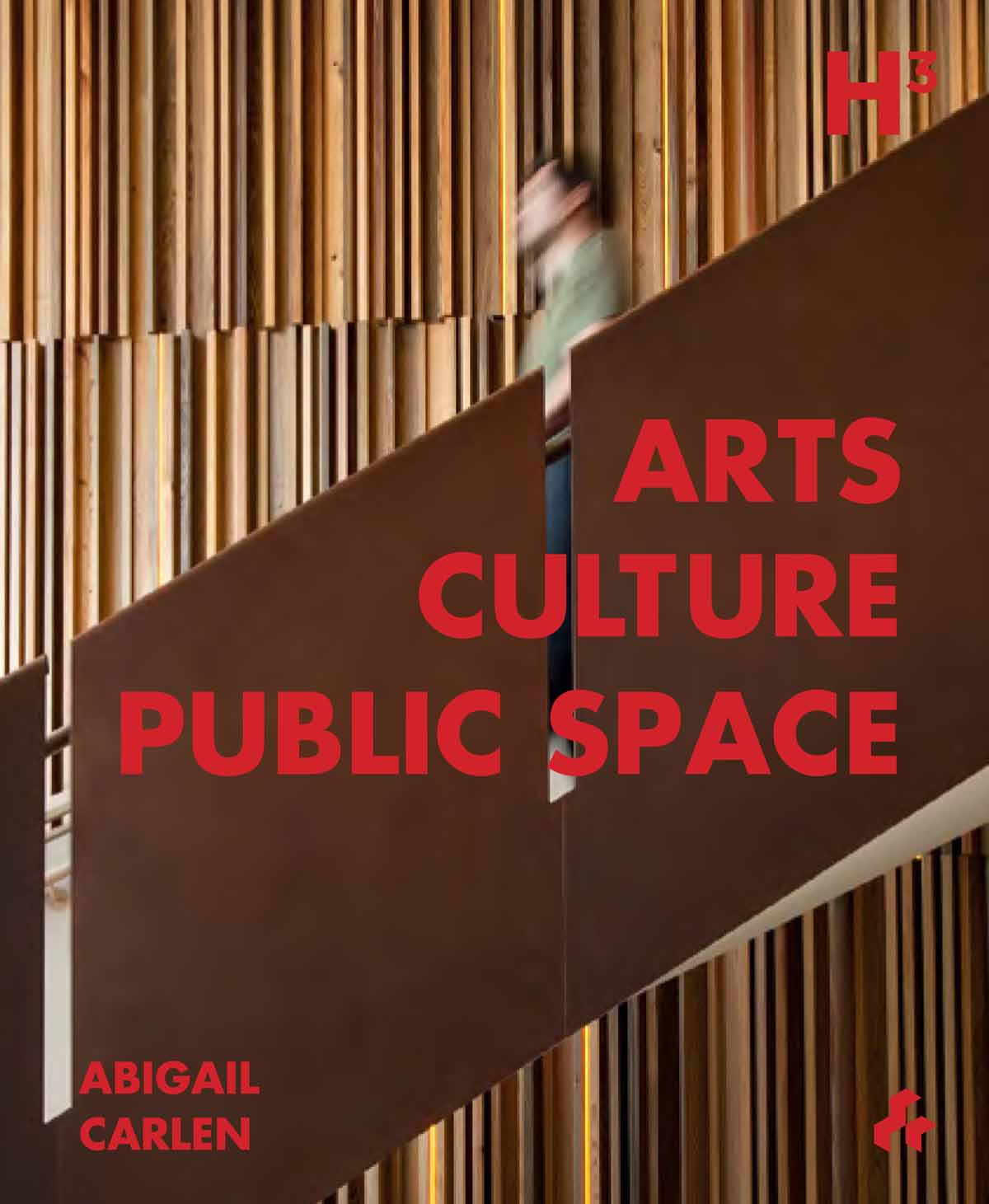 Arts Culture Public Space carlen abigail arts culture public space