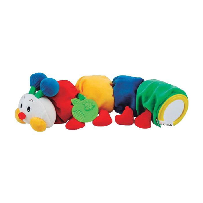 Фото Развивающая игрушка K