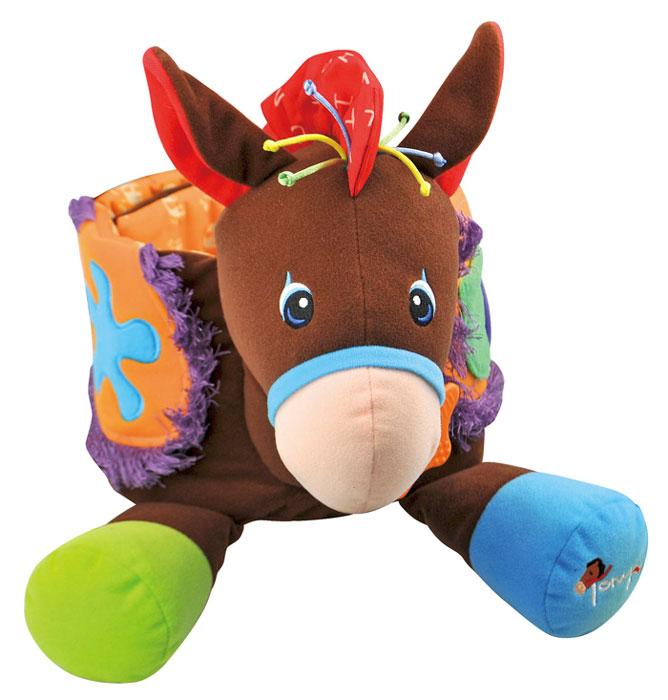 """Интерактивная игрушка K's Kids """"Ковбой"""", на пояс"""