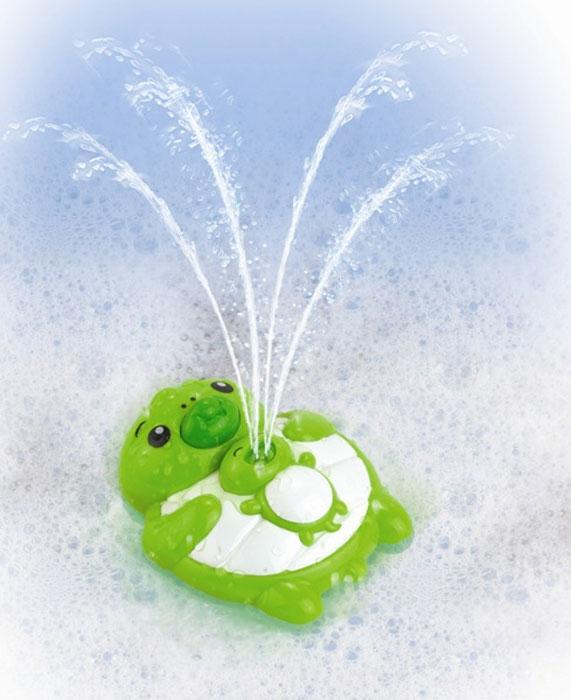 Игрушка для ванной Черепашка детская игрушка для купания new 36 00