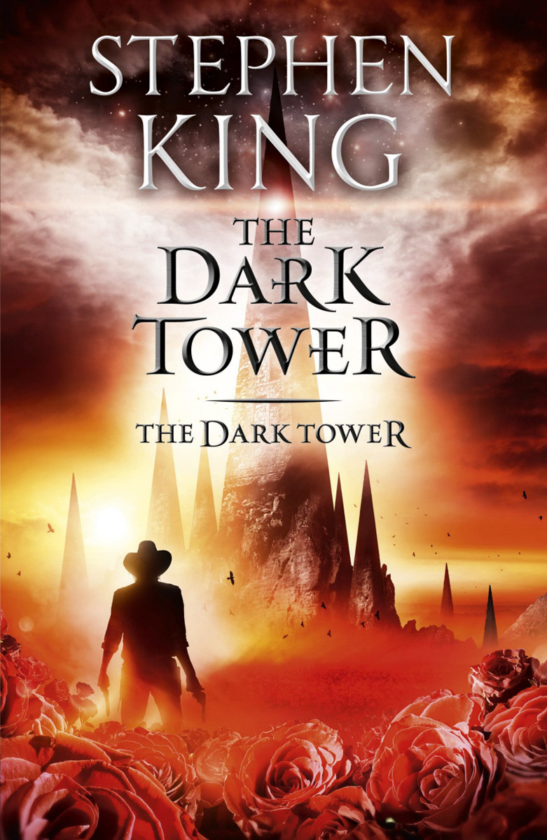 The Dark Tower: Volume 7 the dark tower volume 7