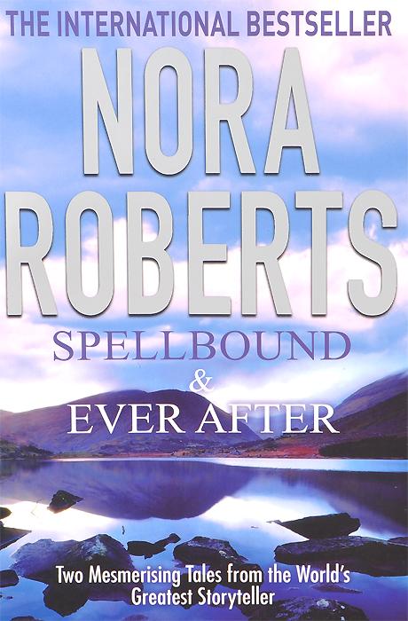 Spellbound & Ever After spellbound