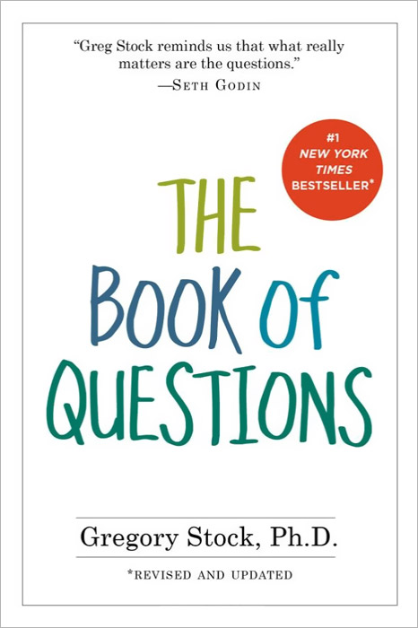 The Book of Questions a decision support tool for library book inventory management