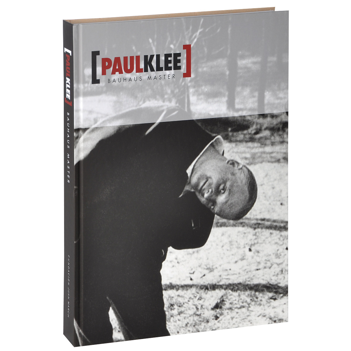 Paul Klee: Bauhaus Master master photographs – master photgraphs from exhibitions 1959–1967
