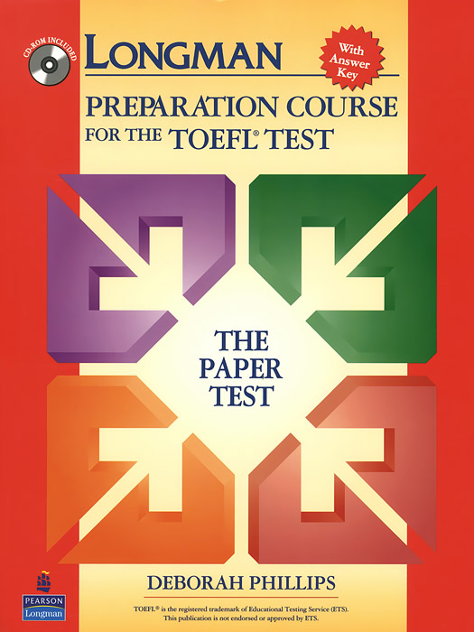 Longman Preparation Course for the TOEFL Test: The Paper Test (+ CD-ROM) krishen kumar bamzai and vishal singh perovskite ceramics preparation characterization and properties
