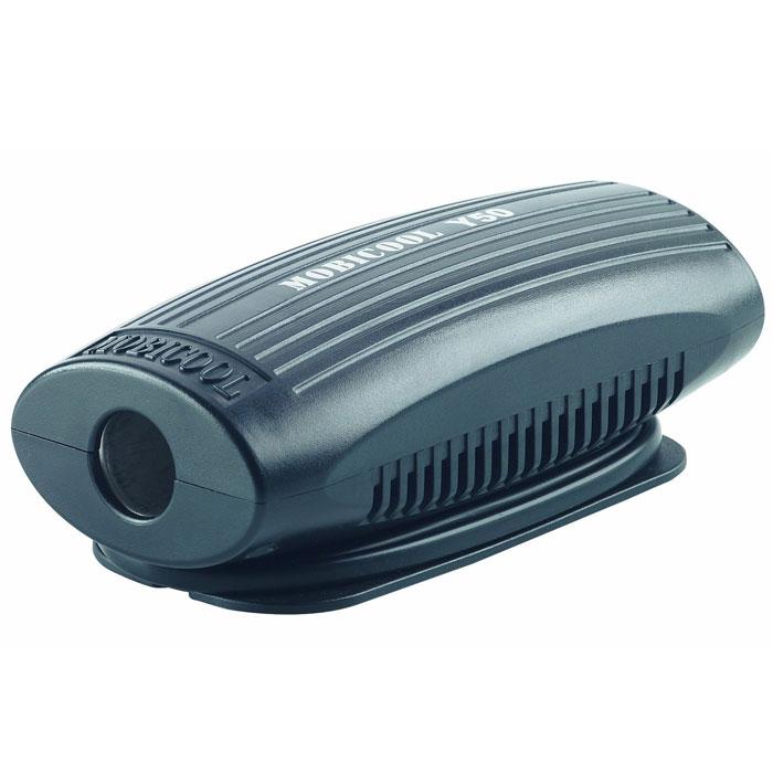 MOBICOOL Y50 инвертор напряжения9102800004Входное напряжение 230 В перем. тока (220 – 240 В) / 50 – 60 Гц / 0.6 AВыходное напряжение 12 В пост. токаНепрерывная нагрузка 5 A / 60 Вт