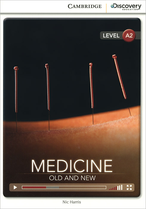 Medicine: Old and New: Level A2 high quantity medicine detection type blood and marrow test slides