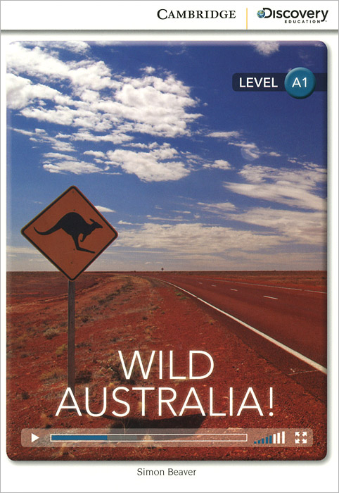 Wild Australia! Level A1 economizer forces heat transmission from liquid to vapour effectively and keep pressure drop down to a reasonable level