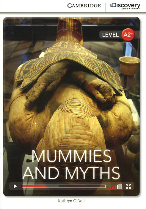 Mummies and Myths Book with Online Access maxidiag fr704 code reader auto diagnostic tool