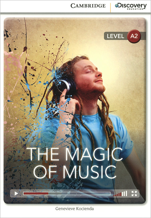 The Magic of Music: Low Intermediate: Book with Online Access children 1 3 6 years old baby scooter twist car toy swing with music girl yo mute wheel