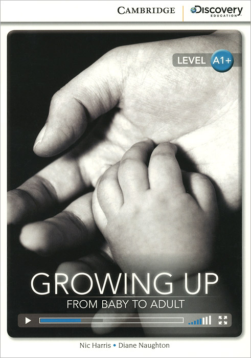 Growing Up: From Baby to Adult: Level A1+ atamjit singh pal paramjit kaur khinda and amarjit singh gill local drug delivery from concept to clinical applications