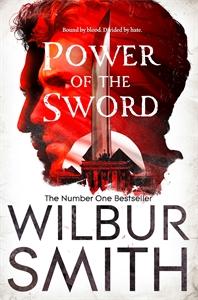 Power of the Sword diablo sword of justice
