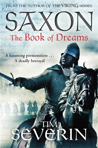 Saxon: The Book of Dreams sergey vassiliev the realm of tormenting dreams