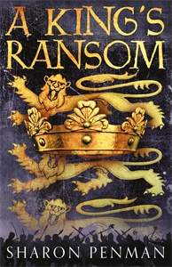 A King's Ransom ransom