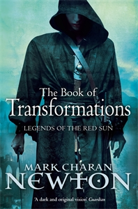 The Book of Transformations the math teacher s book of lists