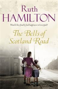 The Bells of Scotland Road the bells of el diablo