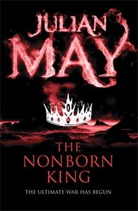 The Nonborn King трусы слипы variance трусы слипы