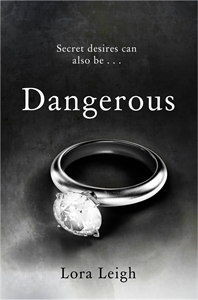 Dangerous Pleasures dangerous journey