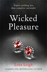 Wicked Pleasure wicked ways